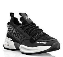 Load image into Gallery viewer, Philipp Plein Sneakers Runner 2 Colors