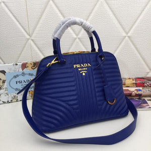 Prad Bag 3 Colors