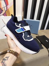 Load image into Gallery viewer, Prad Sneakers 3 Colors