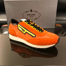 Load image into Gallery viewer, prada