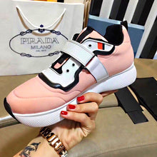 Load image into Gallery viewer, prada sneakers