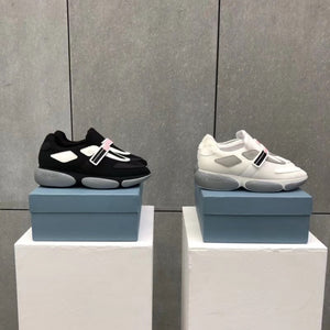 Prad Sneakers 2 Colors