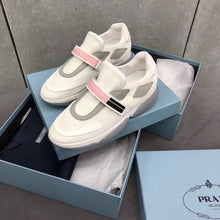 Load image into Gallery viewer, Prad Sneakers 2 Colors