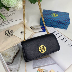 Tory Burch Bag Black