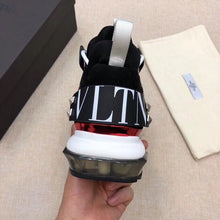 Load image into Gallery viewer, Valentino Sneakers 2 Colors VLTN