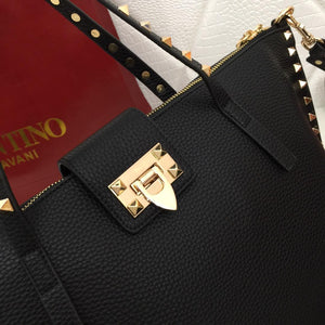 Valentino Bag Tote 4 Colors