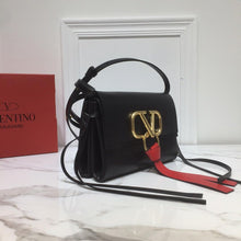 Load image into Gallery viewer, Valentino Bag Vring 3 Colors 21
