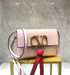 Valentino Bag Vring 3 Colors 21