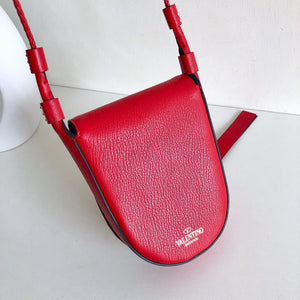 Valentino Bag Vring 3 Colors
