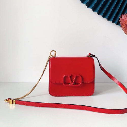 vuitton bag