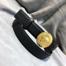Load image into Gallery viewer, Versace Belt 3 Color s