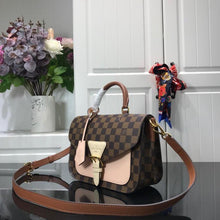 Load image into Gallery viewer, L Bag Trendy Crossbody