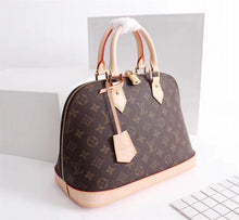 Load image into Gallery viewer, Vuitton Bag