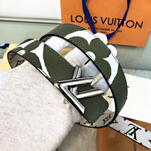 Load image into Gallery viewer, Vuitton Belt
