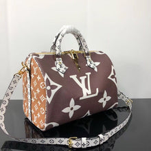 Load image into Gallery viewer, lv bag speedy