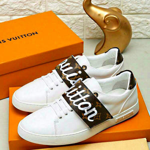 e4bb65e7d83f Products - louis vuitton sneakers