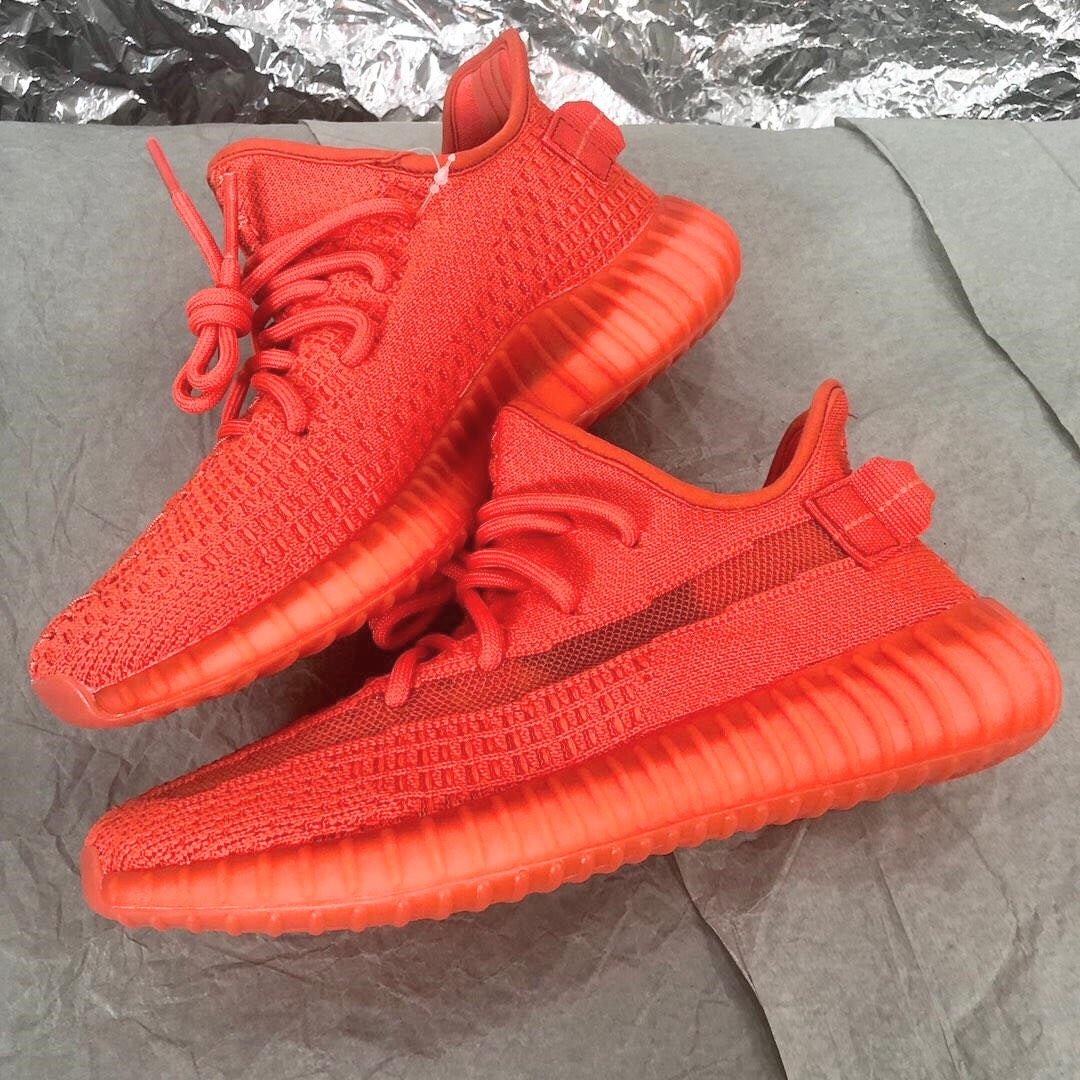 yeezy all red, OFF 78%,Buy!