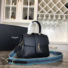 Load image into Gallery viewer, YSL Bag 3 Colors