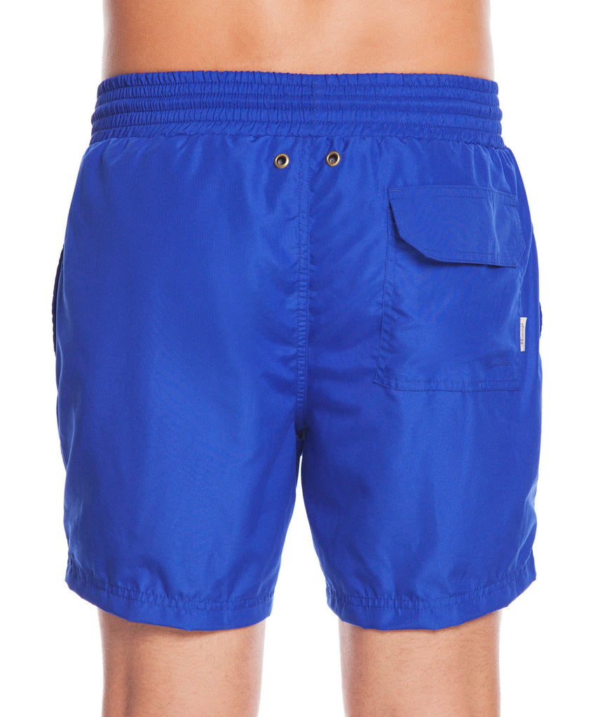 The Humble Man MAAJI 1038TSL05 Swim Trunk 1038TSL05_blue_2.jpg