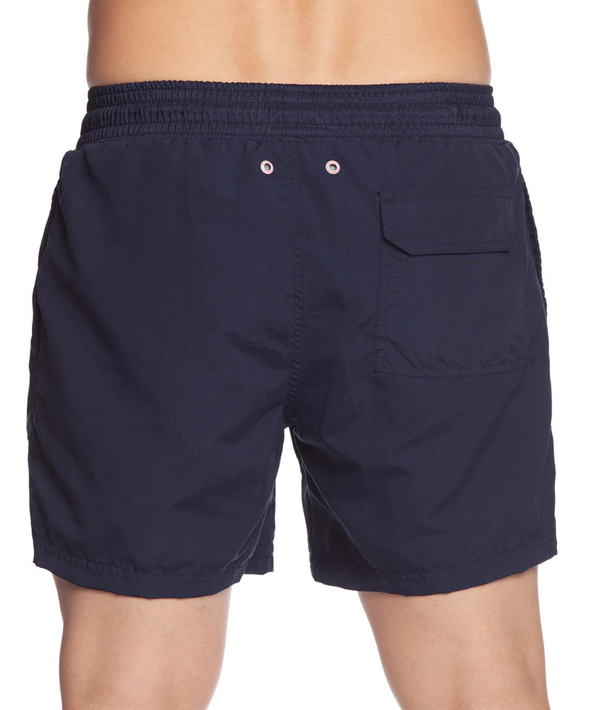 The Humble Man MAAJI 1038TSL09  Swim Trunk 1038TSL09_2.jpg
