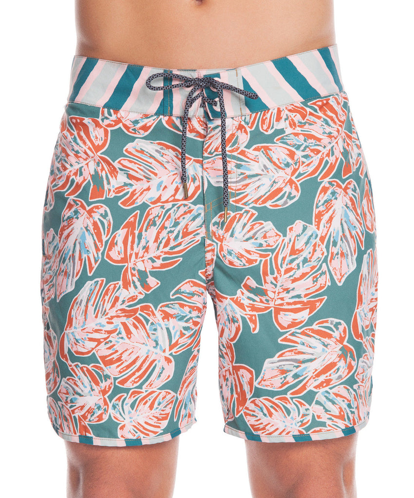 The Humble Man MAAJI 1046TSF06 Swim Trunk 1046TSF06_1.jpg