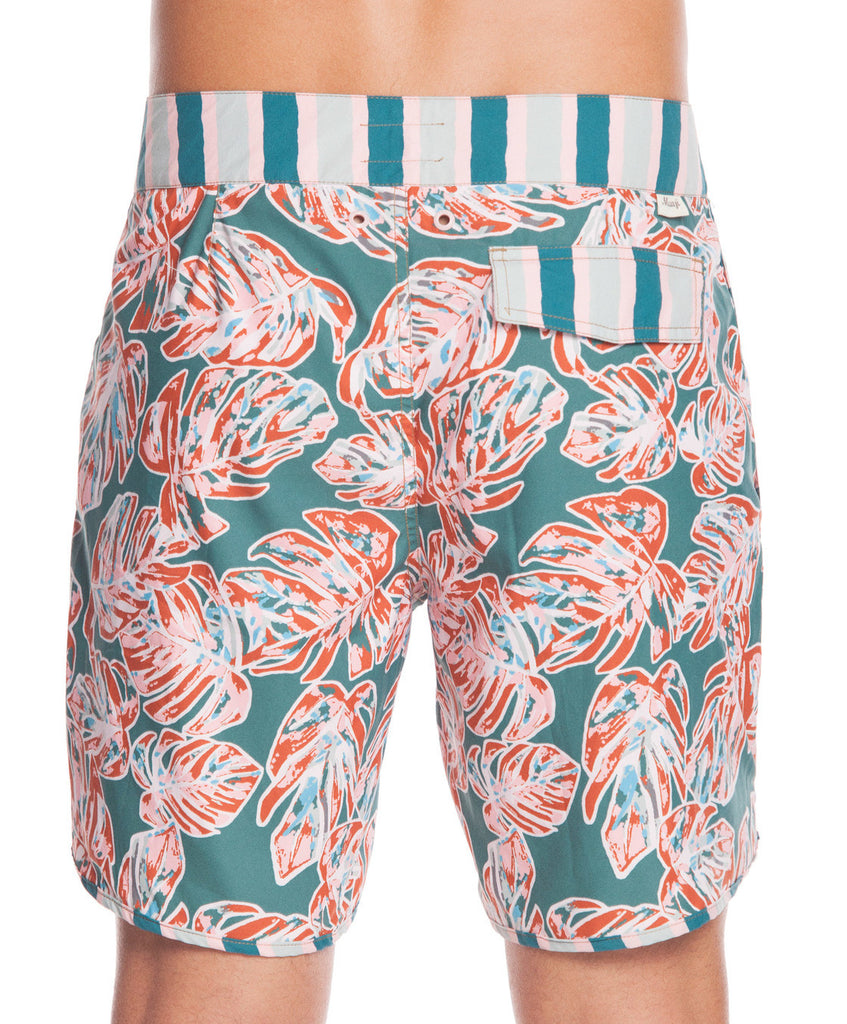 The Humble Man MAAJI 1046TSF06 Swim Trunk 1046TSF06_2.jpg