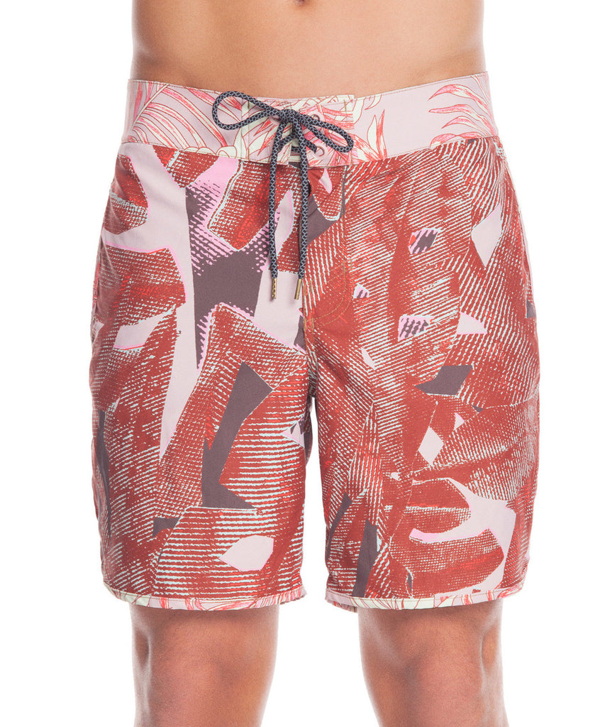 The Humble Man MAAJI 1046TSF07 Swim Trunk 1046TSF07_1.jpg