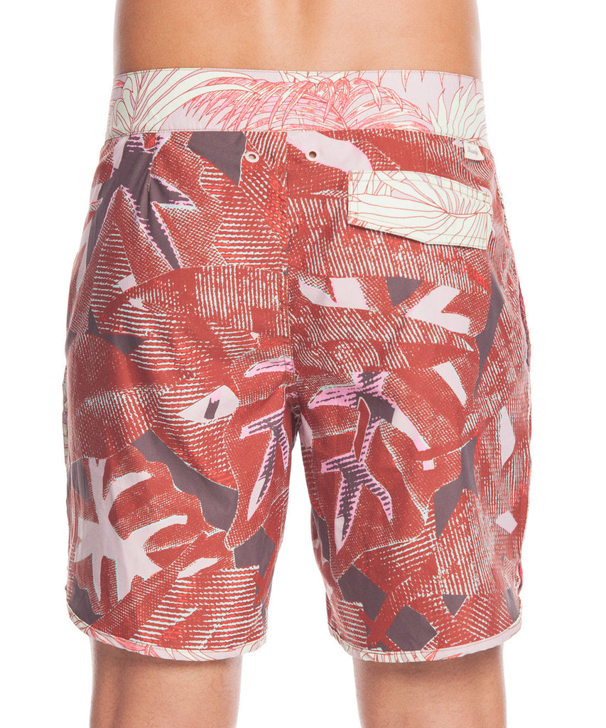 The Humble Man MAAJI 1046TSF07 Swim Trunk 1046TSF07_2.jpg