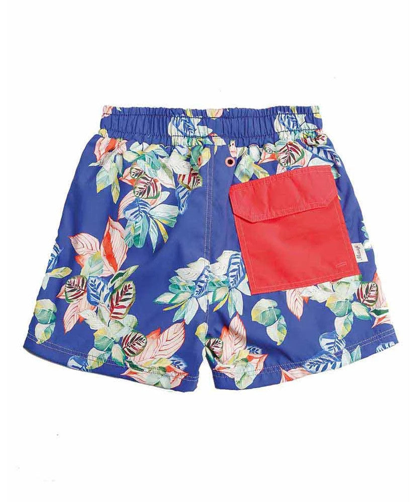 The Humble Man MAAJI 1048TSS01 Swim Trunk 1048TSS01_2.jpg