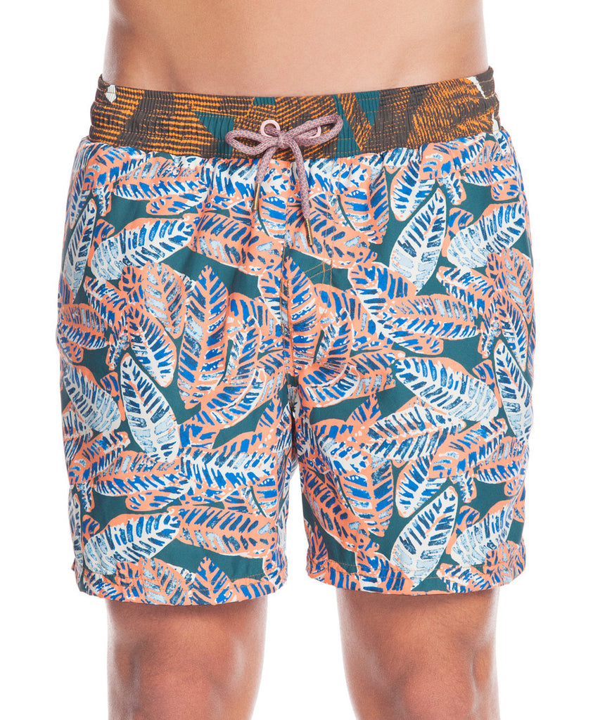 The Humble Man MAAJI 1049TSS05 Swim Trunk 1049TSS05_multicolor_1.jpg