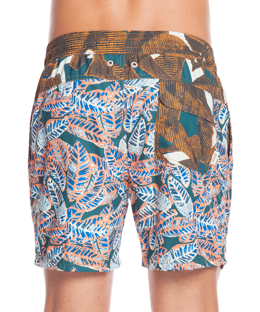 The Humble Man MAAJI 1049TSS05 Swim Trunk 1049TSS05_multicolor_2.jpg