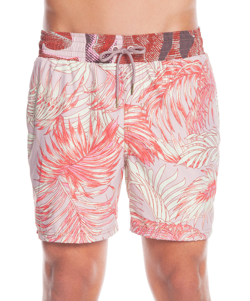 The Humble Man MAAJI 1049TSS07 Swim Trunk 1049TSS07_pink_1.jpg