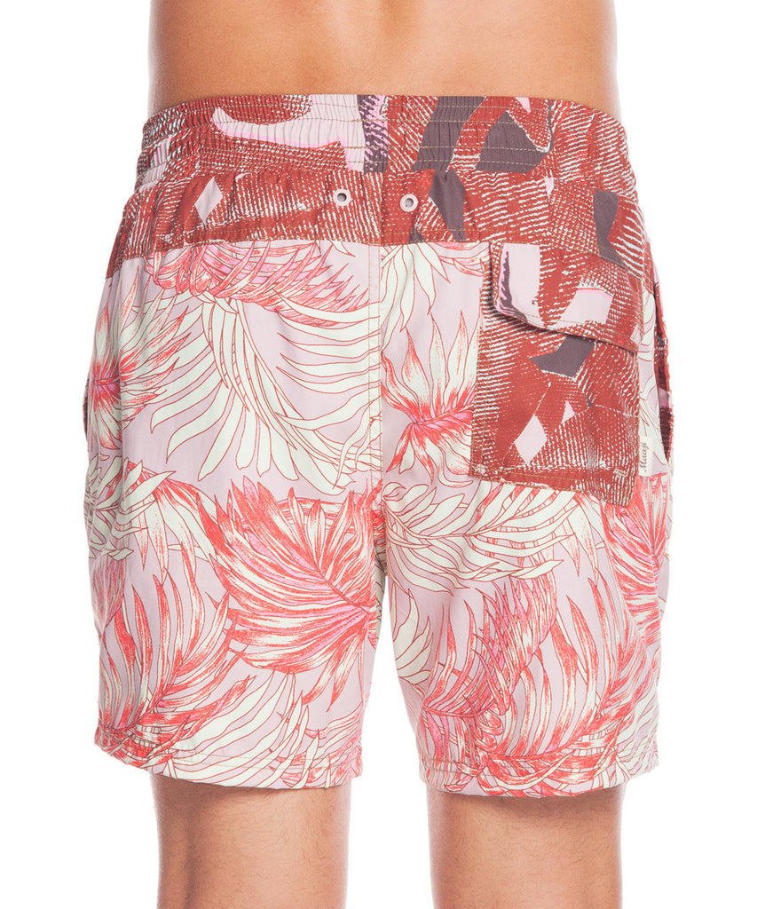 The Humble Man MAAJI 1049TSS07 Swim Trunk 1049TSS07_pink_2.jpg