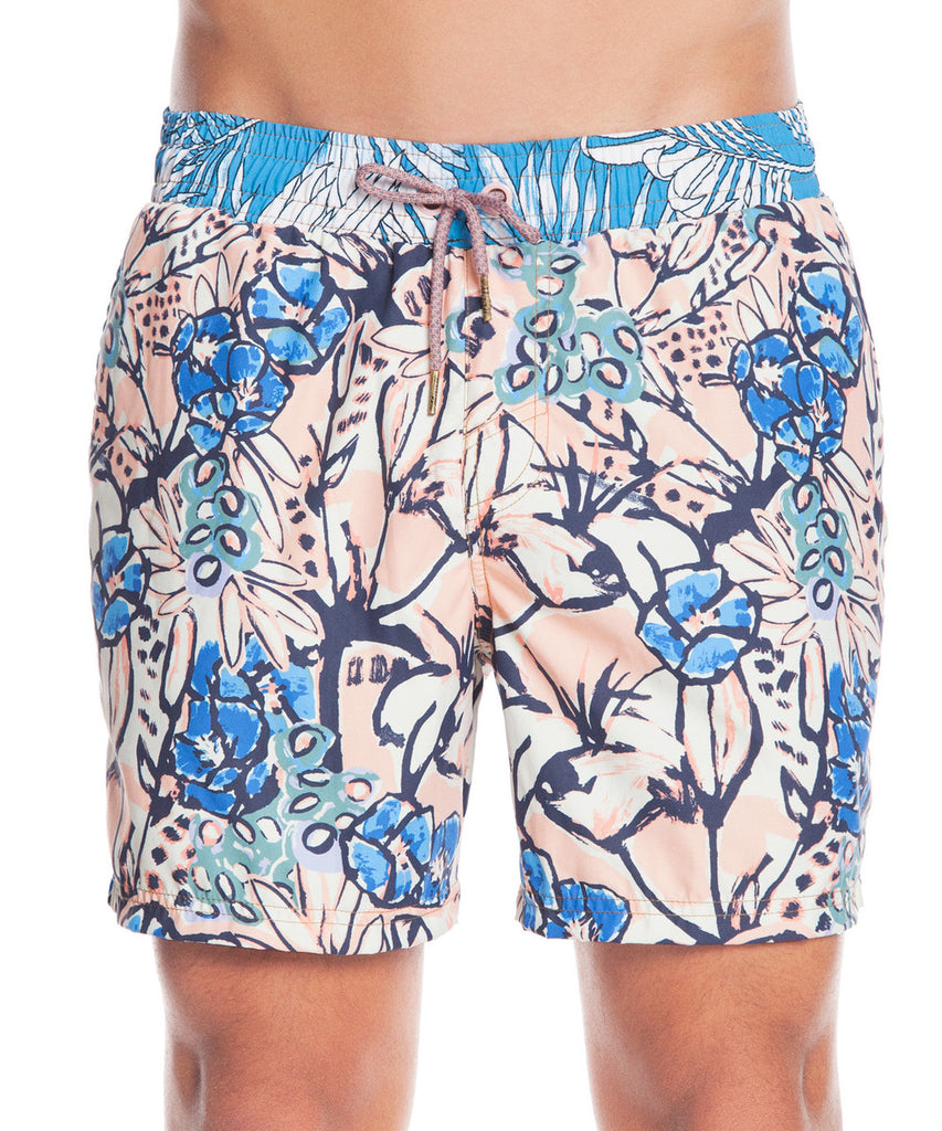 The Humble Man MAAJI 1049TSS08 Swim Trunk 1049TSS08_blue_1.jpg