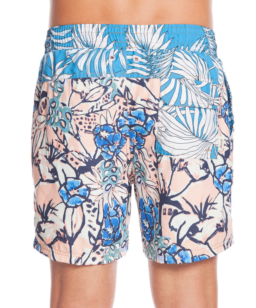 The Humble Man MAAJI 1049TSS08 Swim Trunk 1049TSS08_blue_2.jpg