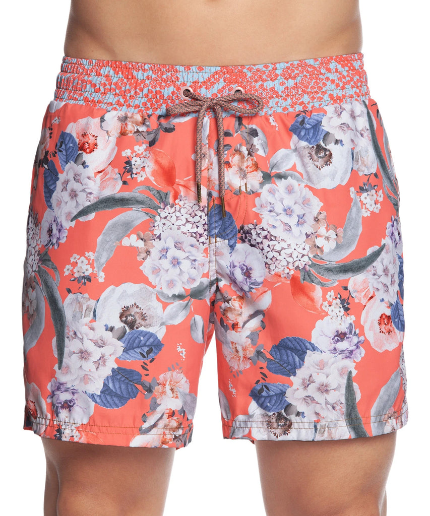 The Humble Man MAAJI 1049TSS16 Swim Trunk 1049TSS16_1.jpg