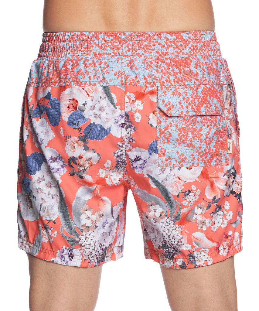 The Humble Man MAAJI 1049TSS16 Swim Trunk 1049TSS16_2.jpg