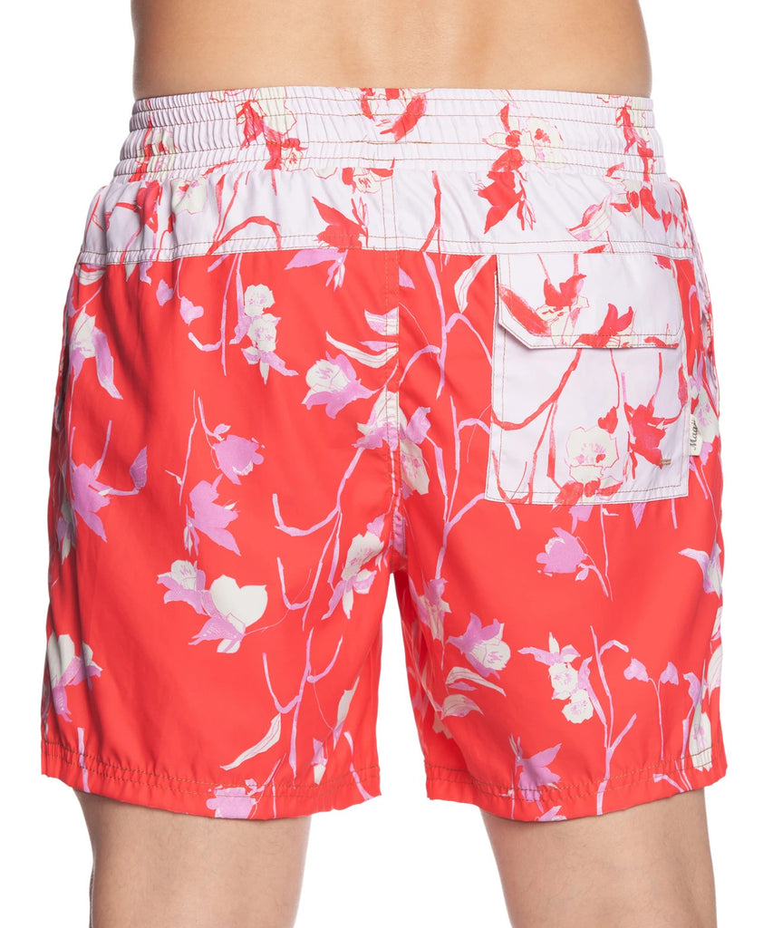 The Humble Man MAAJI 1049TSS17 Swim Trunk 1049TSS17_2.jpg