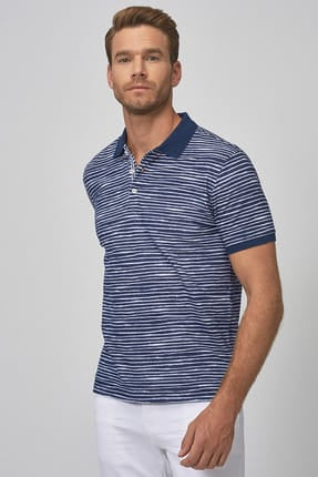 The Humble Man A.C. 4A4819220024NVY Polo-T 4A4819220024NVY_02.jpg