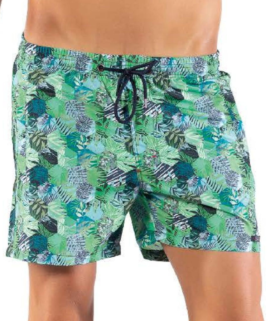 The Humble Man Howin B1043 Swim Trunk B1043_1.jpg