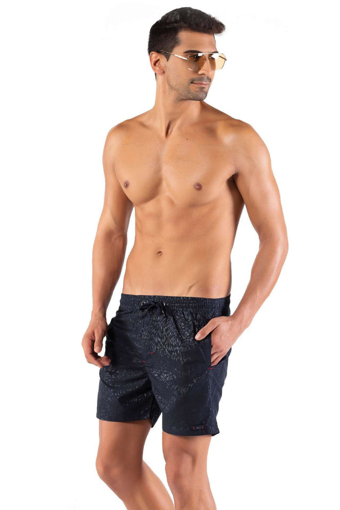 The Humble Man Howin B1061 Swim Trunk B1061_2_s.jpg