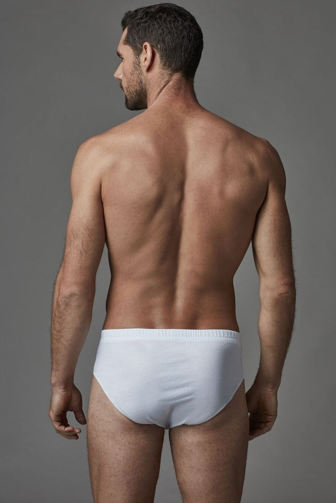 The_Humble_Man_DAGI_D1191_WHT_Brief_D1191_WHT_x2_slip_back.jpeg