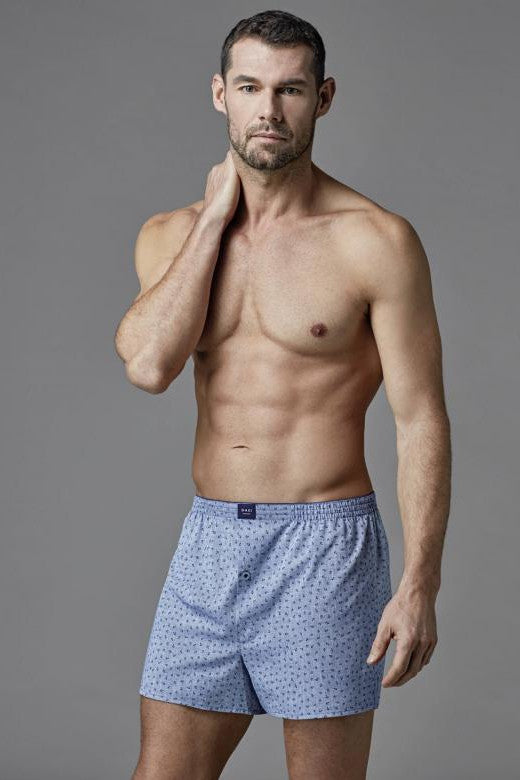 The_Humble_Man_DAGI_D1219_Boxer_D1219_poplin_boxer_1.jpg