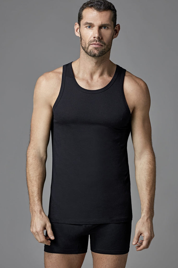 The_Humble_Man_DAGI_D3500_BLK_Singlet_D3500_BLK_singlet_main.jpg