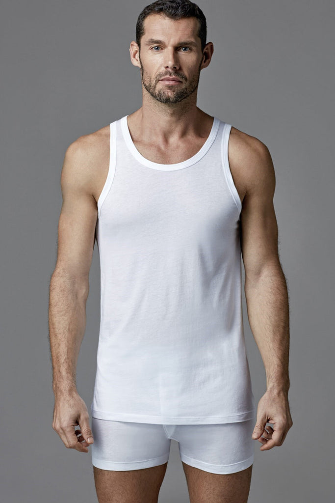 The_Humble_Man_DAGI_D3500_WHT_Singlet_D3500_WHT_singlet_main.jpg