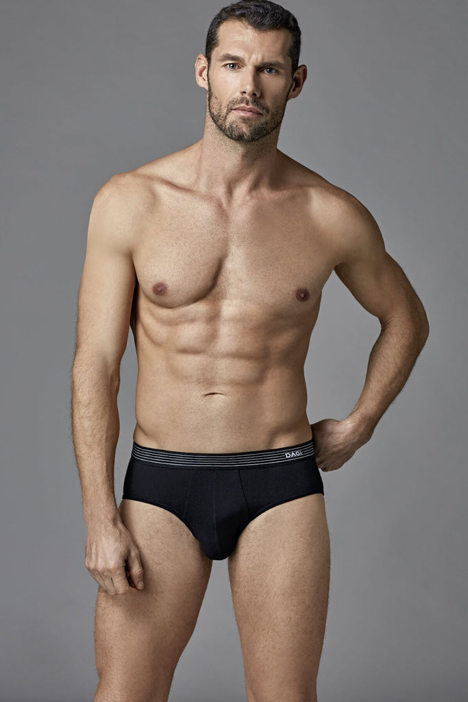 The_Humble_Man_DAGI_D4180_BLK_Brief_D4180_BLK_slip.jpg