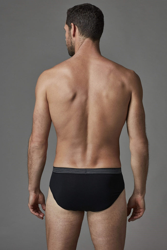 The_Humble_Man_DAGI_D4180_BLK_Brief_D4180_BLK_slip_back.jpg