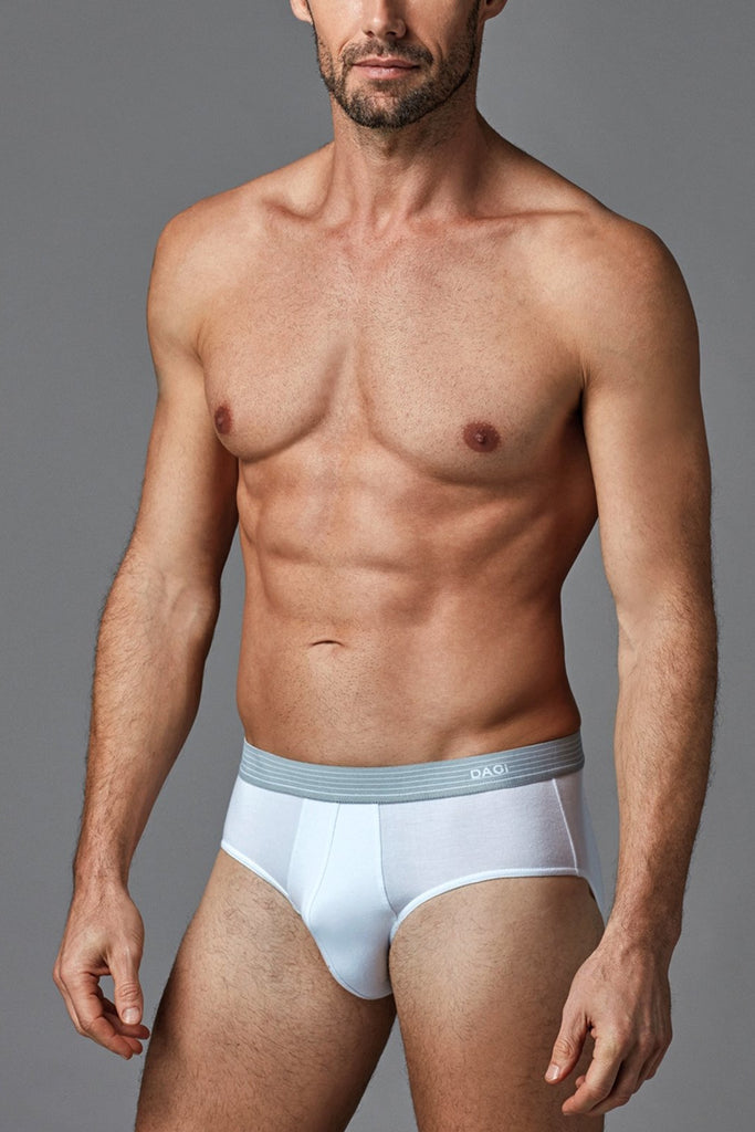 The_Humble_Man_DAGI_D4180_WHT_Brief_D4180_WHT_slip.jpg