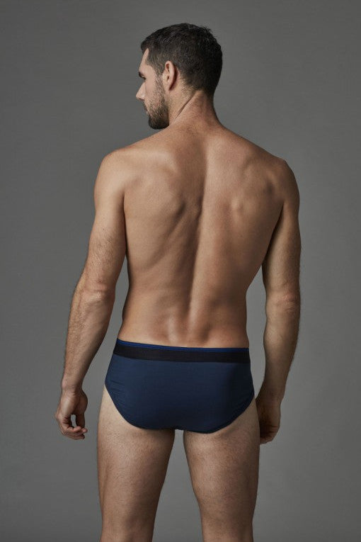 The_Humble_Man_DAGI_D5180_Brief_D5180_slip_indigo_back.jpg
