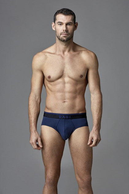 The_Humble_Man_DAGI_D5180_Brief_D5180_slip_indigo_main.jpg
